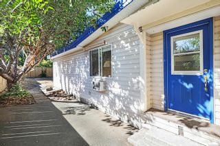 Photo 8: 2178 E 4th St in : CV Courtenay East House for sale (Comox Valley)  : MLS®# 883514