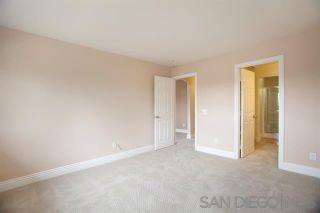 Photo 6: MIRA MESA Condo for rent : 2 bedrooms : 10154 Camino Ruiz #8 in San Diego