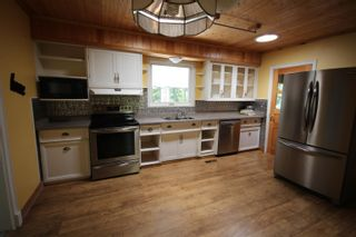 Photo 21: : Rural Camrose County House for sale : MLS®# E4262815