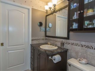 Photo 17: 2379 DAMASCUS ROAD in SHAWNIGAN LAKE: ML Shawnigan House for sale (Zone 3 - Duncan)  : MLS®# 733559