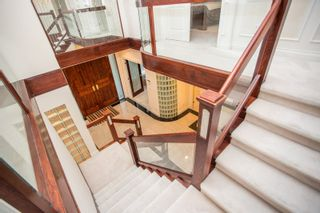 Photo 18: 1928 W 43RD Avenue in Vancouver: Kerrisdale House for sale (Vancouver West)  : MLS®# R2574892