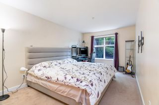 Photo 11: 102 7038 21ST Avenue in Burnaby: Highgate Townhouse for sale (Burnaby South)  : MLS®# R2623505