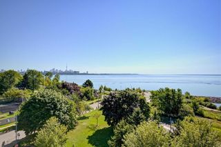 Photo 32: 201 80 Palace Pier Court in Toronto: Mimico Condo for lease (Toronto W06)  : MLS®# W4871604