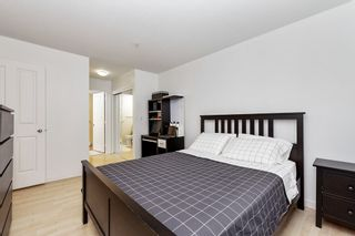 """Photo 11: 414 10188 155 Street in Surrey: Guildford Condo for sale in """"Sommerset"""" (North Surrey)  : MLS®# R2565723"""