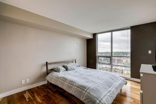 Photo 12: 1804 1110 11 Street SW in Calgary: Beltline Apartment for sale : MLS®# A1119242