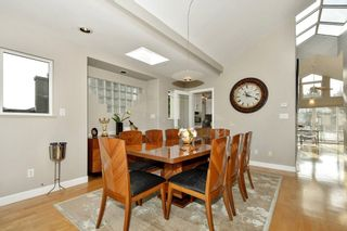 Photo 6: 4182 W 11TH AVENUE in Vancouver: Point Grey House for sale (Vancouver West)  : MLS®# R2528148