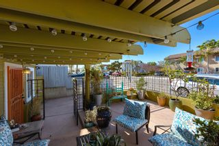 Photo 20: KENSINGTON House for sale : 2 bedrooms : 4383 Van Dyke in San Diego