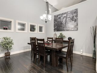 Photo 10: 140 TUSCANY RIDGE Crescent NW in Calgary: Tuscany Detached for sale : MLS®# A1047645