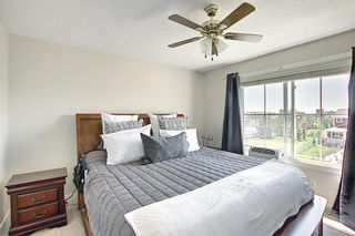 Photo 20: 5004 2370 Bayside Road SW: Airdrie Row/Townhouse for sale : MLS®# A1126846