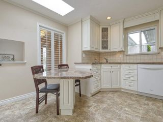"""Photo 4: 233 67 Street in Tsawwassen: Boundary Beach House for sale in """"Bounday Bay"""" : MLS®# R2455324"""