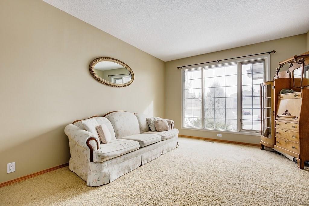 Photo 7: Photos: 309 MCKENZIE LAKE Bay SE in Calgary: McKenzie Lake House for sale : MLS®# C4171948