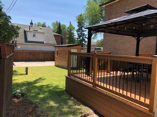 Photo 2: 45 E Highview Avenue in Toronto: Birchcliffe-Cliffside House (1 1/2 Storey) for sale (Toronto E06)  : MLS®# E4510937