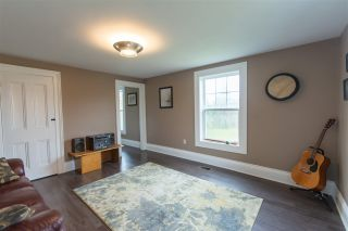Photo 16: 4333 Highway 12 in South Alton: 404-Kings County Residential for sale (Annapolis Valley)  : MLS®# 202021985