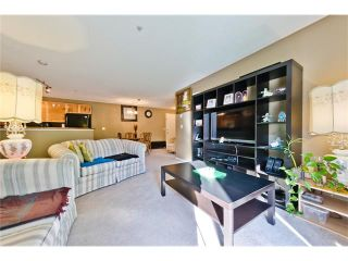 Photo 15: #3106 16969 24 ST SW in Calgary: Bridlewood Condo for sale : MLS®# C4096623