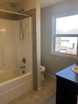 Photo 8:  in Edmonton: Zone 55 House Half Duplex for sale : MLS®# E4242037