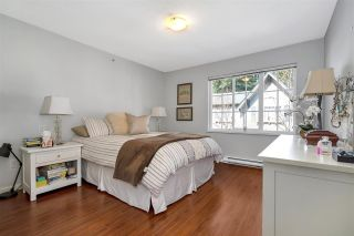 Photo 11: 29 550 BROWNING PLACE in North Vancouver: Seymour NV Townhouse for sale : MLS®# R2551562
