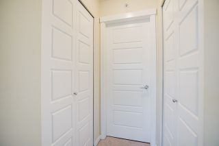 Photo 30: 16 20967 76 Avenue in Langley: Willoughby Heights Townhouse for sale : MLS®# R2507748