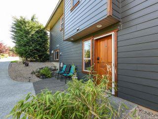 Photo 40: 2441 Tutor Dr in COMOX: CV Comox (Town of) House for sale (Comox Valley)  : MLS®# 845329