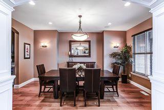 """Photo 34: 23931 106 Avenue in Maple Ridge: Albion House for sale in """"FALCON BLUFF"""" : MLS®# R2066005"""