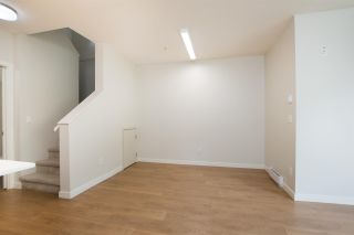"""Photo 9: 12 3728 THURSTON Street in Burnaby: Central Park BS Townhouse for sale in """"THURSTON"""" (Burnaby South)  : MLS®# R2493897"""