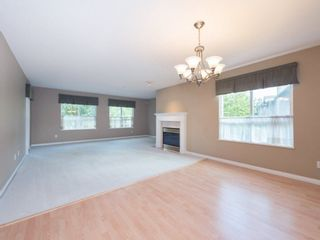 "Photo 2: 220 13880 70 Avenue in Surrey: East Newton Condo for sale in ""Chelsea Gardens"" : MLS®# R2288215"