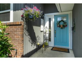 Photo 2: 3728 SQUAMISH CRESCENT in Abbotsford: Central Abbotsford House for sale : MLS®# R2460054