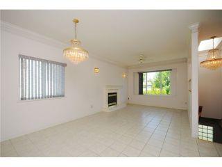 "Photo 4: 818 E 20TH Avenue in Vancouver: Fraser VE House for sale in ""FRASER"" (Vancouver East)  : MLS®# V1069306"