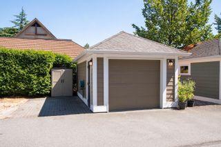 Photo 18: 5683 47A AVENUE in Delta: Delta Manor House for sale (Ladner)  : MLS®# R2609343