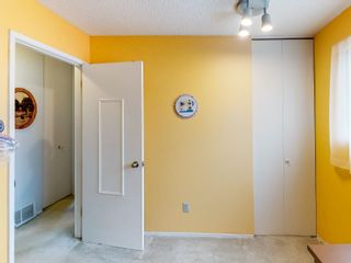Photo 21: 15203 69 Street in Edmonton: Zone 02 House for sale : MLS®# E4249367