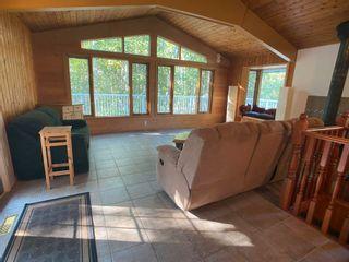 Photo 3: 6 Hazel Avenue: Rural Lac Ste. Anne County House for sale : MLS®# E4240805