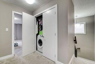 Photo 27: 9451 227 Street in Edmonton: Zone 58 House for sale : MLS®# E4225254