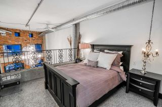 Photo 8: 306 27 ALEXANDER Street in Vancouver: Downtown VE Condo for sale (Vancouver East)  : MLS®# R2527817