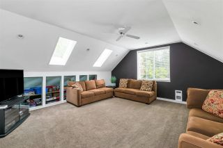 """Photo 24: 20853 93 Avenue in Langley: Walnut Grove House for sale in """"Greenwood Estates"""" : MLS®# R2575533"""