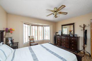Photo 16: 9811 163 Avenue in Edmonton: Zone 27 House for sale : MLS®# E4226776