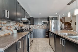 Photo 10: 534 CARACOLE WAY in Ottawa: House for sale : MLS®# 1243666