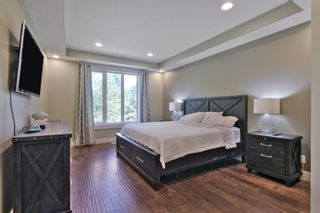 Photo 24: 38 LINKSVIEW Drive: Spruce Grove House for sale : MLS®# E4260553