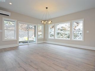 Photo 2: 2417 Setchfield Ave in VICTORIA: La Florence Lake House for sale (Langford)  : MLS®# 779752