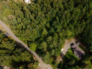 Photo 9: Lot 1 Dorcas Point Rd in : PQ Nanoose Land for sale (Parksville/Qualicum)  : MLS®# 855252