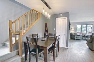 Photo 5: 5227 53 Avenue: Mundare House for sale : MLS®# E4254964