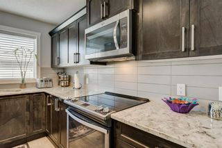 Photo 8: 1485 Legacy Circle SE in Calgary: Legacy Semi Detached for sale : MLS®# A1091996