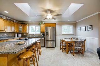 Photo 12: 11789 64B Avenue in Delta: Sunshine Hills Woods House for sale (N. Delta)  : MLS®# R2564042