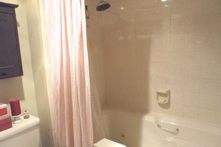 """Photo 10: 1701 71 JAMIESON Court in New Westminster: Fraserview NW Condo for sale in """"PALACE QUAY II"""" : MLS®# V953228"""