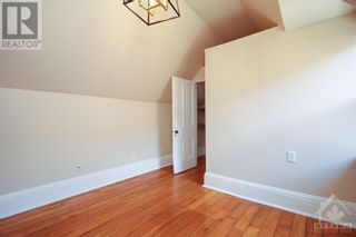 Photo 15: 70 PARK AVENUE in Ottawa: House for rent : MLS®# 1256103