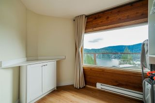 Photo 20: 1672 ROXBURY Place in North Vancouver: Deep Cove House for sale : MLS®# R2554958