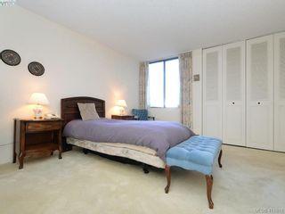 Photo 10: 311 225 Belleville St in VICTORIA: Vi James Bay Condo for sale (Victoria)  : MLS®# 816498