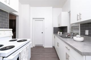 Photo 13: 756 Boyd Avenue in Winnipeg: North End Residential for sale (4A)  : MLS®# 202118382