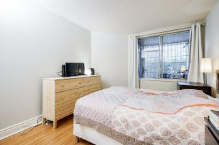 """Photo 19: 207 1345 COMOX Street in Vancouver: West End VW Condo for sale in """"TIFFANY COURT"""" (Vancouver West)  : MLS®# R2552036"""