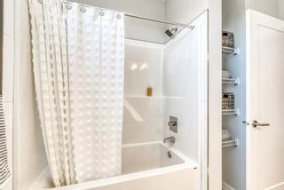 Photo 28: 146 Shawnee Common SW in Calgary: Shawnee Slopes Row/Townhouse for sale : MLS®# A1099355