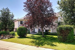 Photo 41: 421 8 Street: Beiseker Detached for sale : MLS®# A1018338