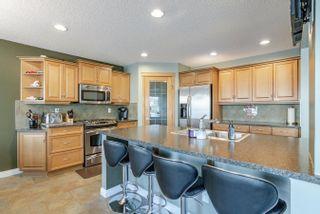 Photo 8: 134 SOUTHFORK Drive: Leduc House for sale : MLS®# E4262309